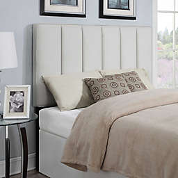 Pulaski North Shore Upholstered Headboard
