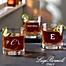 Part of the Luigi Bormioli Classico SON.hyx® Beverage Glass Collection