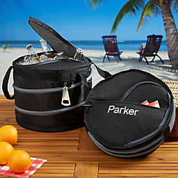 You Name It Collapsible Party Cooler