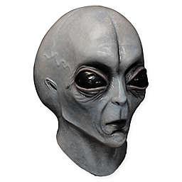 Area 51 Adult Halloween Mask