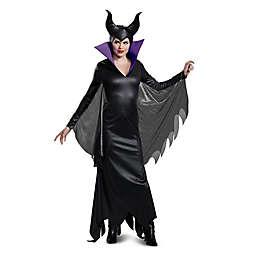 Disney® Villains: Maleficent Adult 2XL Halloween Costume