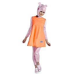 Peppa Pig™ Mummy Pig Women's Large Halloween Costume