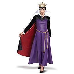 Disney® Villains: Evil Queen Adult 2XL Halloween Costume