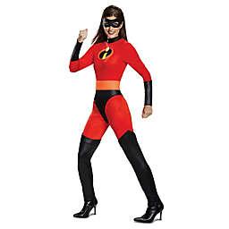 Disney® Incredibles 2 Mrs. Incredible Adult 2XL Halloween Costume