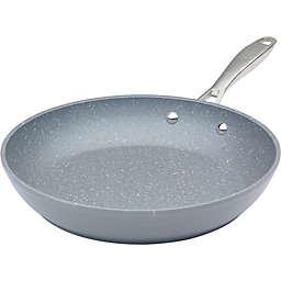 Bialetti® Mineral DS Nonstick Saute Pan