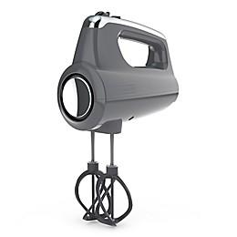 Black & Decker™ Helix Performance Premium Hand Mixer