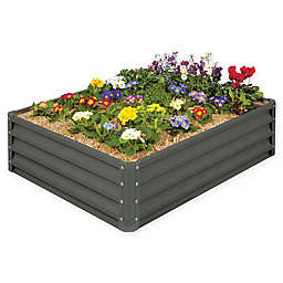 Stratco Raised Garden Bed