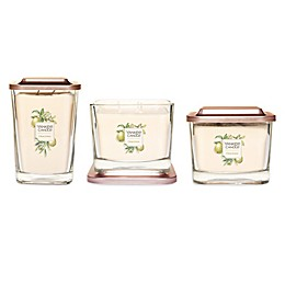 Yankee Candle® Elevation   Citrus Grove Candle Collection