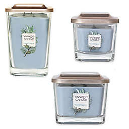 Yankee Candle® Elevation  Coastal Cypress Candle Collection