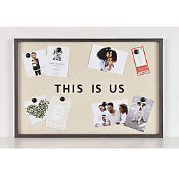 This Is Us Picture Frame Bed Bath And Beyond Canada