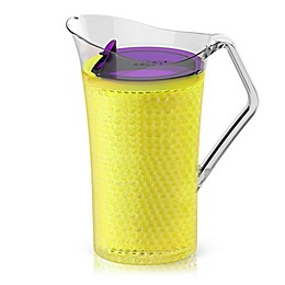 ASOBU 50 oz. Insulated Gel Pitcher