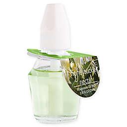 ScentSationals Scent Charm Honeysuckle Fragrance Oil