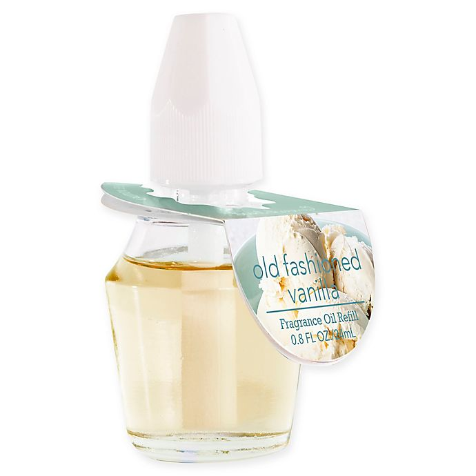 Alternate image 1 for ScentSationals Scent Charm Old Fashioned Vanilla Fragrance Oil