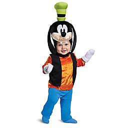 Disney® Goofy Infant Halloween Costume