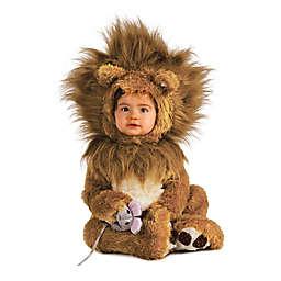 Rubies© Lion Cub Halloween Costume