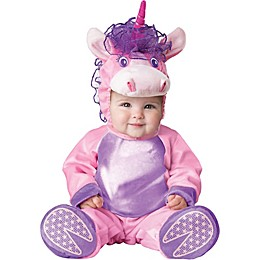 In Character© Lil' Unicorn  Halloween Costume