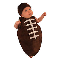 Football Baby Halloween Costume