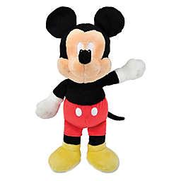 Disney® Mickey Mouse Plush Toy