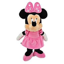 Disney® Minnie Mouse Plush