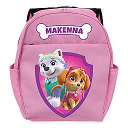 PAW Patrol™ Pretty Pups Toddler Backpack in Pink