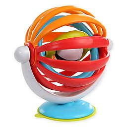 Baby Einstein™ Sticky Spinner Activity Toy