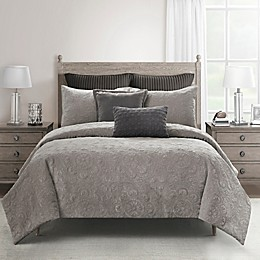 Bridge Street Reese Comforter Set