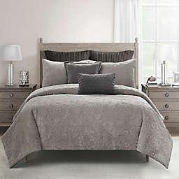 Bridge Street Reese Comforter Set