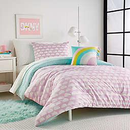 DKNY Kids Over the Moon Comforter Set