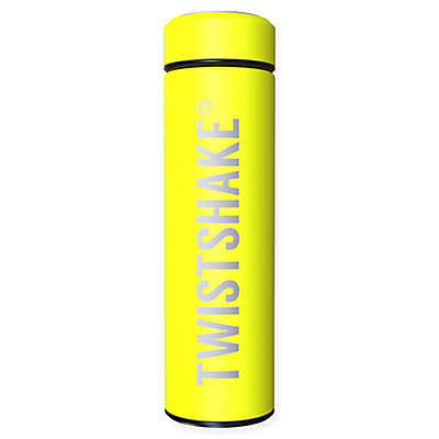 Twistshake™ 14 oz. Hot or Cold Insulated Tumbler