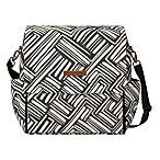 Petunia Pickle Bottom® Boxy Backpack Diaper Bag in Brushes