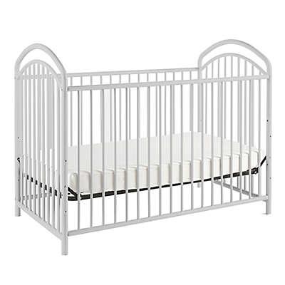 crib spring frame   buybuy BABY