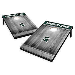 Collegiate Tailgate Toss Cornhole Set Collection
