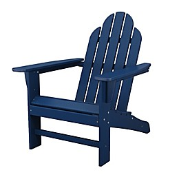 Bee & Willow™ Home by POLYWOOD® Adirondack Chair