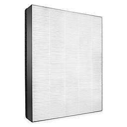 Philips NanoProtect HEPA Filter for 5000i Series Purifiers