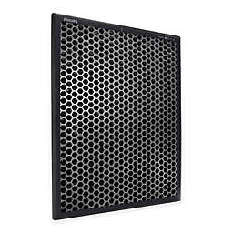 Philips NanoProtect Active Carbon Filter for 5000i Series Purifiers