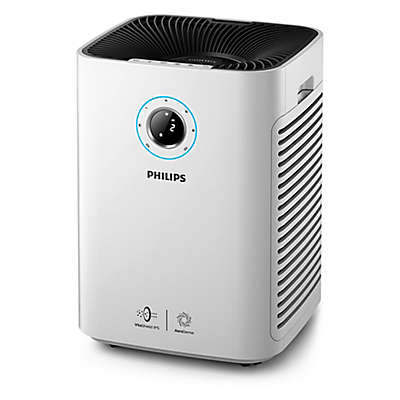 Philips 5000i Air Purifier