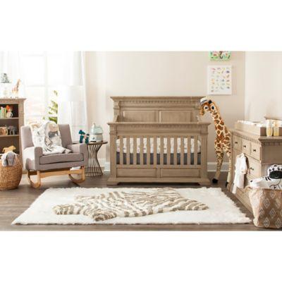 buy buy baby nursery decor cheap online
