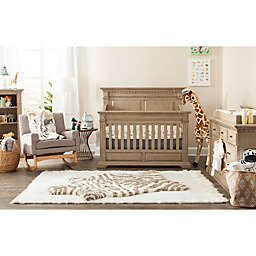 Baby Nursery Ideas Baby Boys Girls Nursery Room Décor Ideas