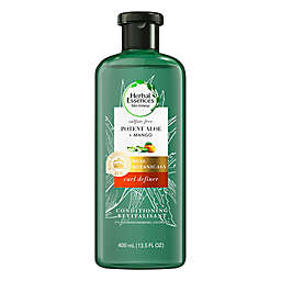 Herbal Essences Bio:Renew 13.5 fl. oz. Potent Aloe + Mango Curl Definer Conditioner