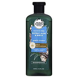 Herbal Essences Birch Bark Extract 13.5 oz. Shampoo
