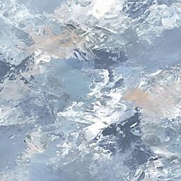Marmont Hill Le Ciel des Cieux Canvas Wall Art