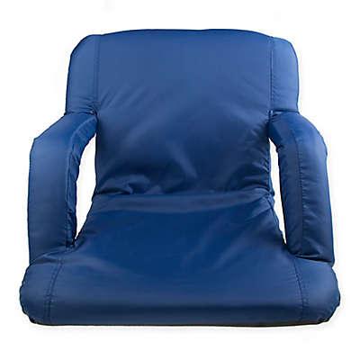 Portable Stadium Seater