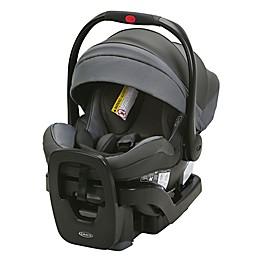 Graco®'s SnugRide® SnugLock™ Extend2Fit® 35 Infant Car Seat in Haven