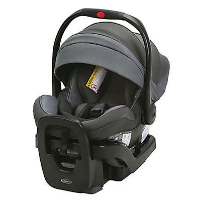 Graco® SnugRide® SnugLock™ Extend2Fit® 35 Infant Car Seat in Nebula