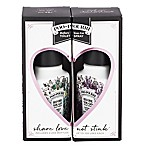 Poo-Pourri® Before-You-Go® Share Love Not Stink® Toilet Spray (Set of 2)