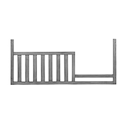 Soho Baby Chandler Toddler Guard Rail