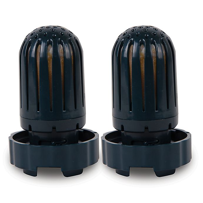 Alternate image 1 for Air Innovations Filter Airin for Air Innovations Humidifiers (2-Pack)