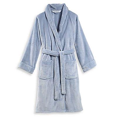Wamsutta® Plush Robe
