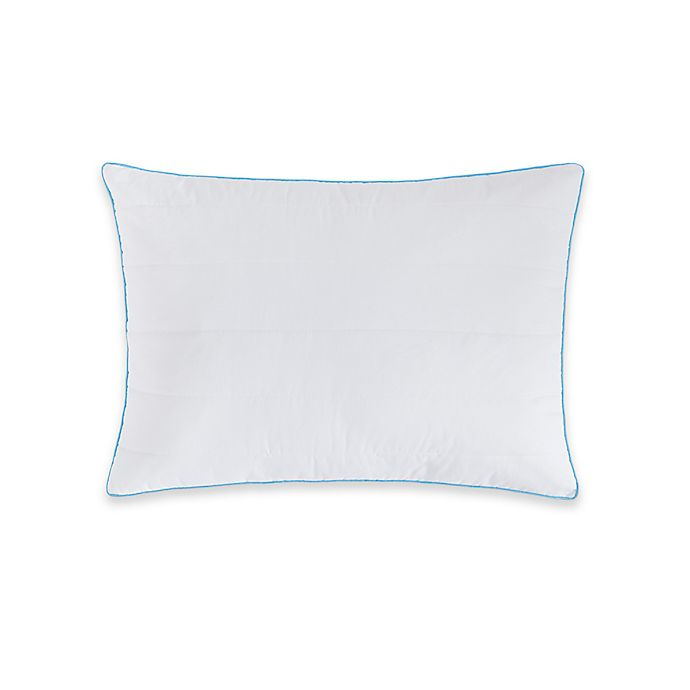 Alternate image 1 for Therapedic® Cool and Fresh Pillow
