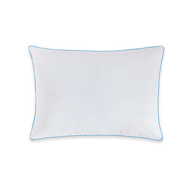 Therapedic® Cool and Fresh Pillow